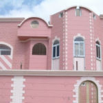 Exterior Paints in Jeddah – Get the latest international catalogs