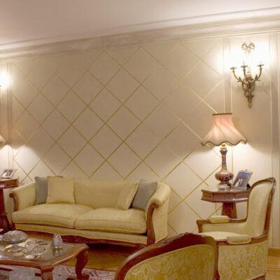 دهانات داخلية للمجالس في جدة (1)