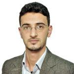 Eng.Nooraddin Abuzina photo
